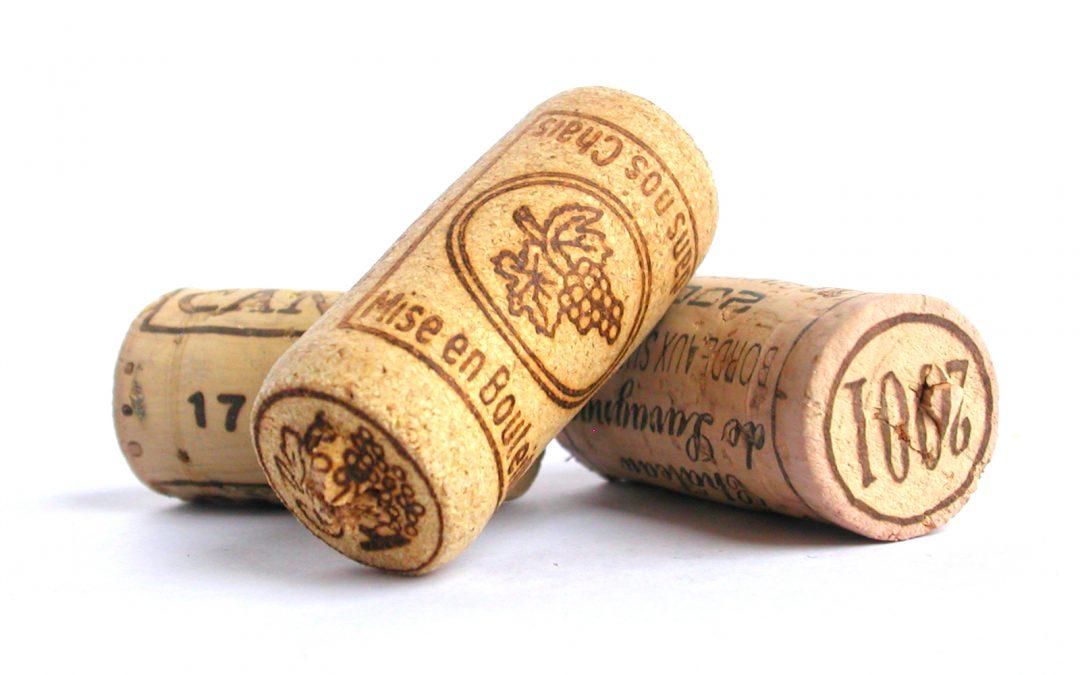 SDEN 3 cursus wijnbrevet gaat door – nog 5 plaatsen vrij