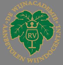 SVBE logo keurmerk wijndocent van de wijnacademie