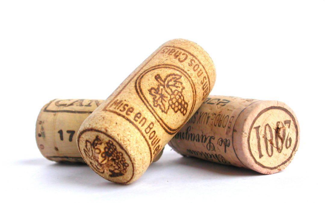 SDEN 1 Cursus Wijnvignet najaar 2020 (Geannuleerd!)